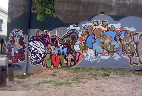 newtown3