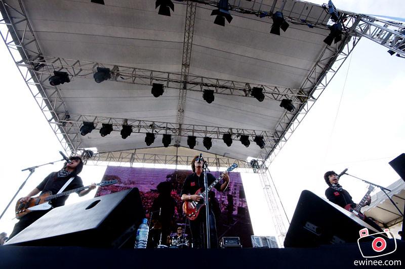 BUNKFACE-ROCK-THE-WORLD-10-BUKIT-JALIL