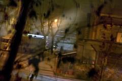 ... dalle finestre cadono sorrisi...smiles fall from the windows ... (UBU ♛) Tags: blue water time blu blues bleu dreams neve blunotte dallafinestradicasa blureale bluacqua blutristezza unamusicaintesta landscapeinblues bluubu ubu© luciombreepiccolicristalli