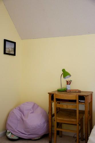 Kid's room 8