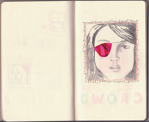 sketchbookproject14