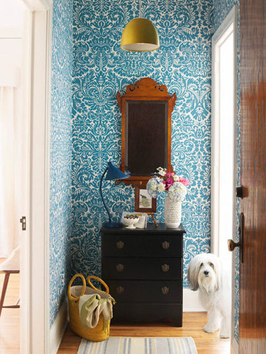 apartment-therapy-designspongewallpaper