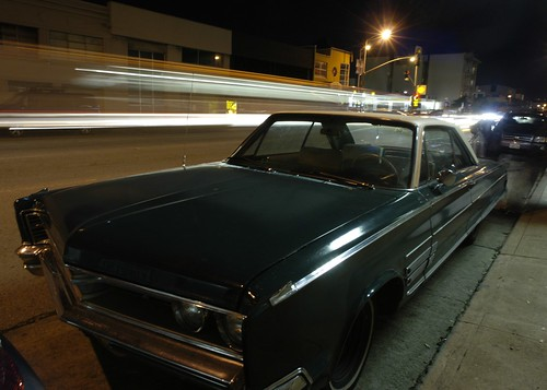 Cool Car 02