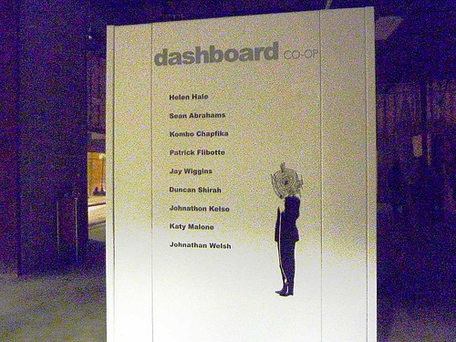 P1070030-2011-01-15-Dashboard-Co-Op-Modes-of-Operation-List-of-Artists