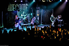 We Came As Romans (lauren_brown) Tags: pomona wcar wecameasromans rockyourselftosleeptour