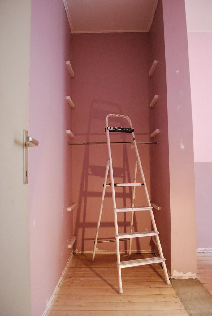 Kamer Janne