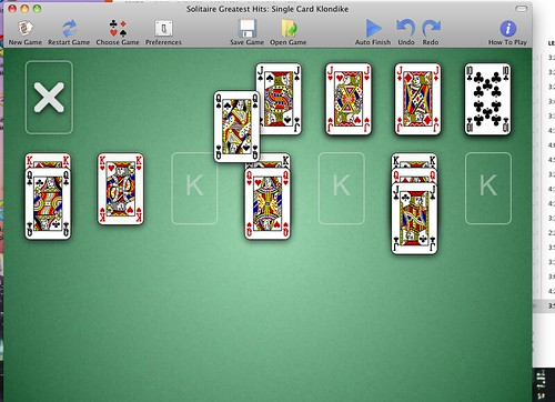 Solitaire.Greatest.Hits.Animation.In.Motion