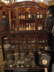 Vintage Treasures at Piddlestixs! 10