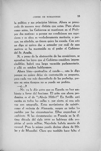El Momento de España (pág. 53)
