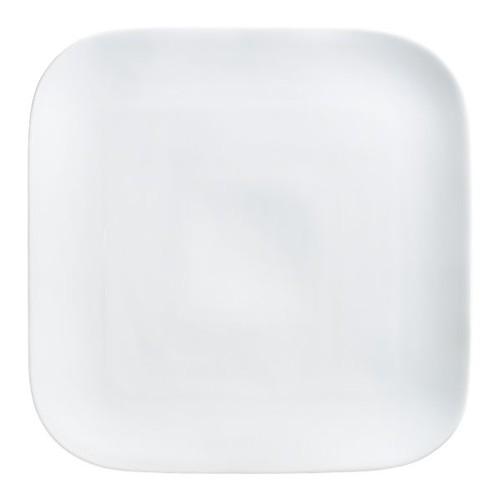 SquarePlatter14p25sq
