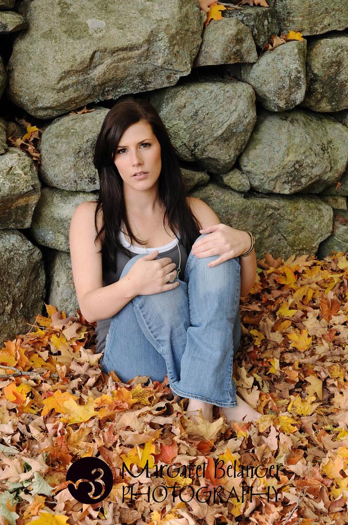 Krista, musician headshots