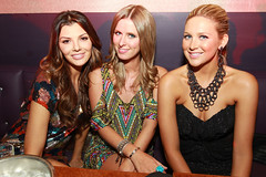 Nicky Hilton, Stephanie Pratt, and Ali Laundry at the new Hard Rock Cafe in Tampa (Seminole Hard Rock Hotel & Casino - Tampa) Tags: tampabay casino styx hardrock hardrockcafe hardrockcasino nickyhilton joeyfatone alilandry tommyshaw samantharonson stephaniepratt djsamantharonson seminolehardrocktampa