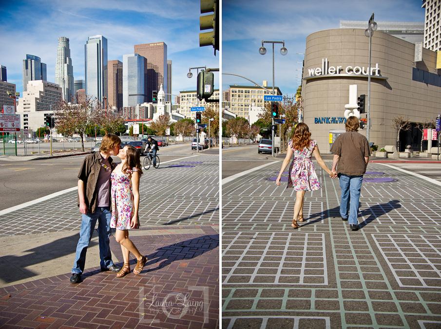 Aylnne&DavidBlog5