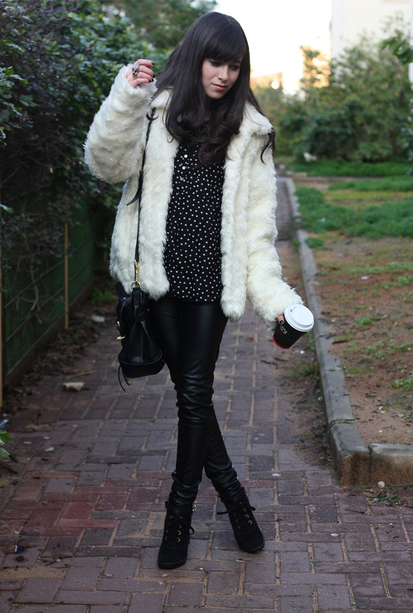 white_furry_coat8