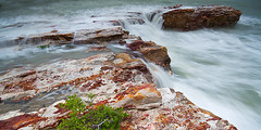 White wash (Nolan Caldwell) Tags: storm canon coast rocks nt australia darwin coastline northernterritory topend nightcliff watermovement the4elements leefilter thetopend bestofaustralia eos7d