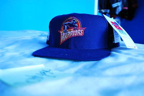 mitchell and ness golden state warriors snapback. Golden State Warriors news