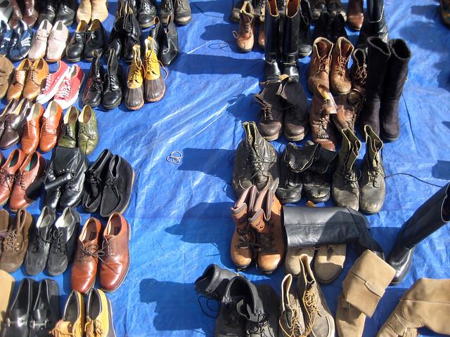sm.shoes