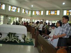 cvf_funeral_1b_(9)