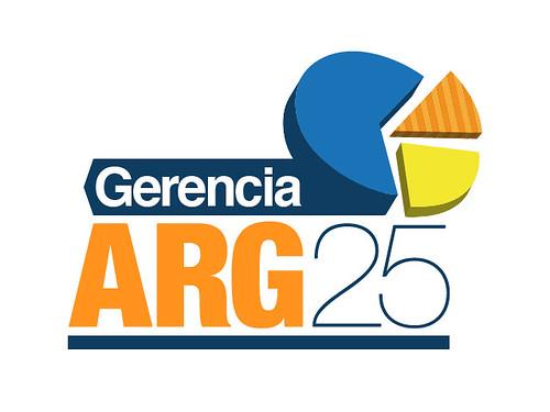logo-arg25