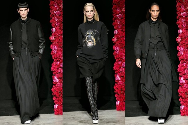Givenchy3 aw11