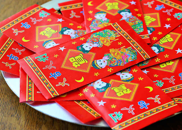 red envelopes3