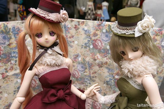 DollShow30-DSC_1590