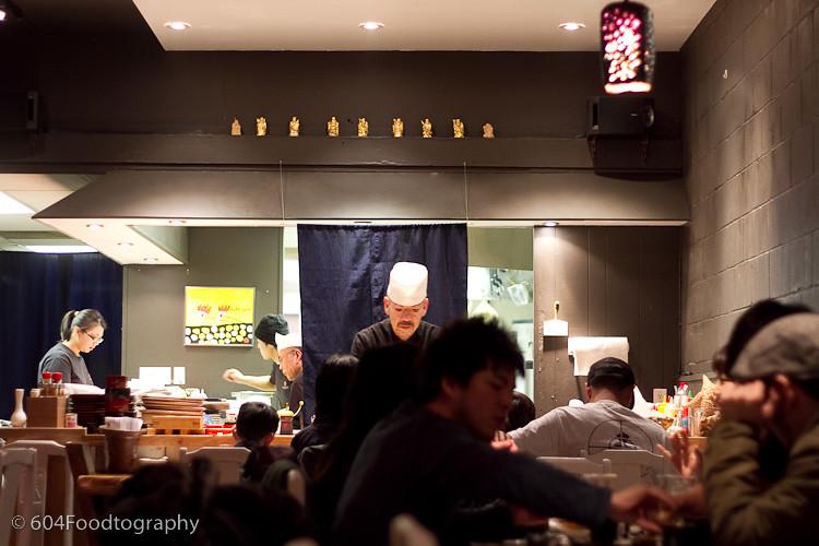 Kimura Sushi-01