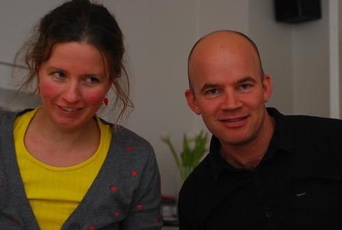 Valgfag - Poetry Slam - Januar hos jeppe 2011-01-22 188