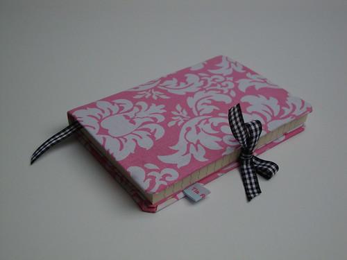 Tia Anica's A7 notebook nº8 (2)