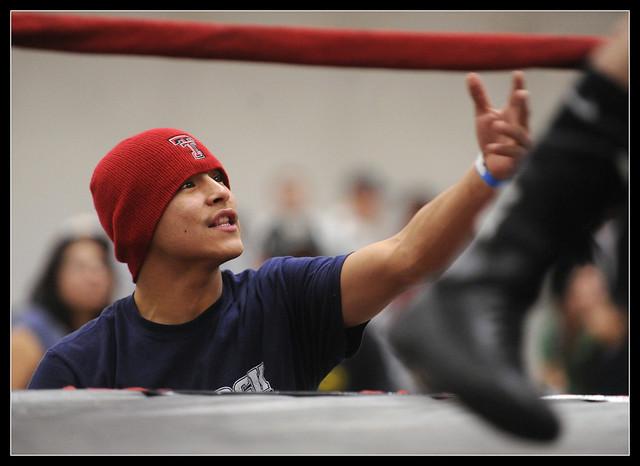 0109_loc_Boxing4