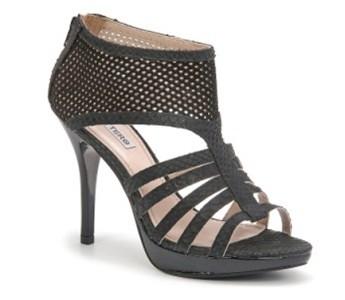 fotos calçados bottero 2011