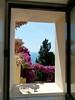 (JoStyran) Tags: italy hotel sicily taormina villabelvedere