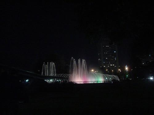 20100426027