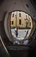 Federico_De Simone#617#4