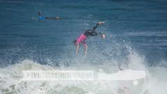 Billabong Pro Cascais 2016 (P.J.V Martins Photography) Tags: watersports beach surf surfing billabong cascais portugal guincho water
