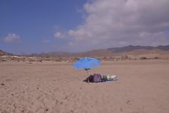 DSC_8341 (oscartiguel) Tags: cabodegata playa verano 2016 genoveses