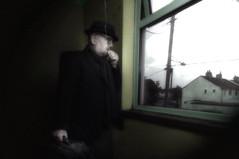 Hopperesque (Stewart Black) Tags: wah hopperesque werehere
