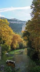 PA245351 () Tags: fontaine de vauclues france avignon   provence