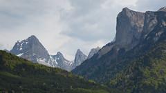 La Jarjatte (Nicolas Gailland) Tags: landscape nature paysage montagne mountain croix alpes alps isere isre france rhone jarjatte canon hitech filter filtre gnd mark luslacroixhaute