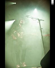 John Grape @ Le Forum | Concert d'auditions du Printemps de Bourges (HD Photographie) Tags: sigma2470mmf28exdgmacro concertdauditionsduprintempsdebourges johngrape pentax k7 sigma 2470mm f28 ex dg macro charlevillemzires ardennes france concert live musique music scne stage forum john grape auditions printemps bourges hdjohngrape20112010