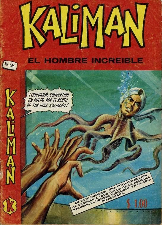 Kaliman 366