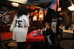 Raiders vs Steelers Weekend  USO Charity Event 11-20-10  (29) (DC Metro Raiders) Tags: oakland dc metro raiders oaklandraiders raidernation raiderfans dcmetroraiders