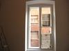 prove di tendine alle finestre