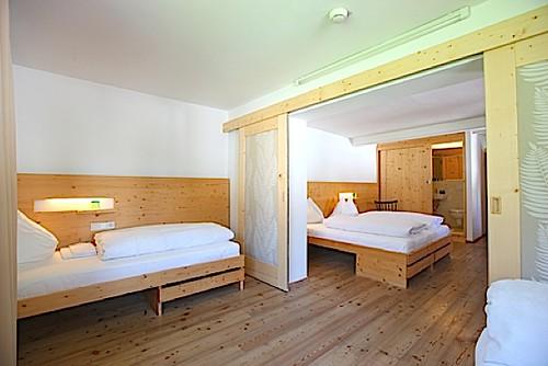2010/11 hotel steinerwirt 057