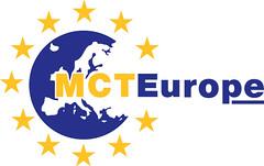 MCT Europe Italy Ambassador