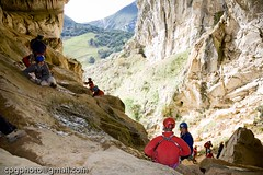 "_MG_9478 (cpgphoto ""carlos"") Tags: españa deporte alpinismo cantabria 2010 cueva espeleologia colgados ademco covalanas ramales2010ademcoalpinismocantabriacolgadoscovalanascuevadeporteespañaespeleologiaramales"