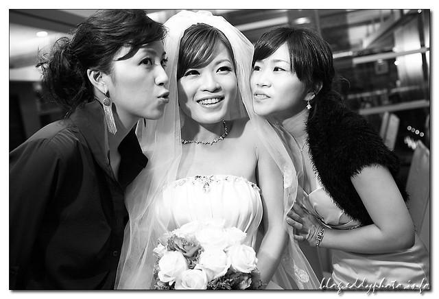 20101120_BW_009.jpg