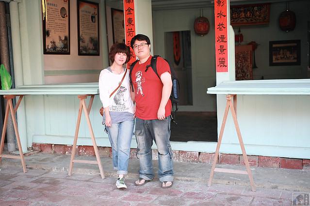 台南之旅Day3-031