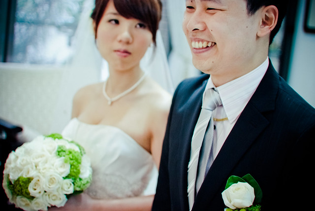 wedding0219