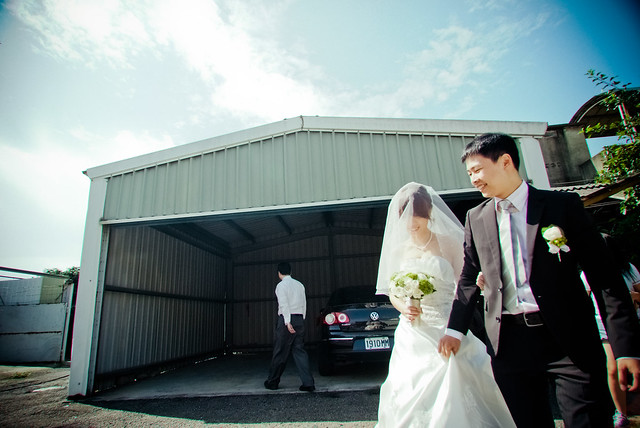wedding0315
